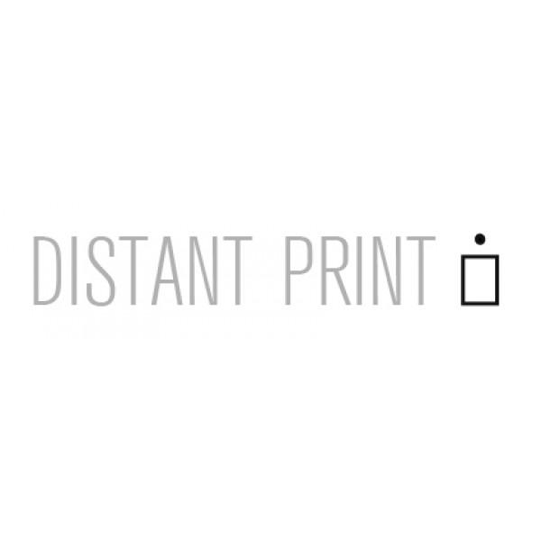 Distant Print